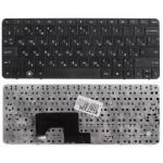 Клавиатура для ноутбука HP 210-2000 (KBHP_210-2000)