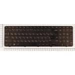 Клавиатура для ноутбука HP Pavilion G7-1000 (KBHP_G7-1000)