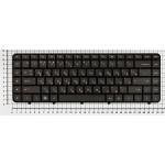 Клавиатура для ноутбука HP Pavilion DV6-3000 (KBHP_DV6-3000)