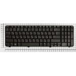Клавиатура для ноутбука HP CQ61 (KBHP_CQ61)