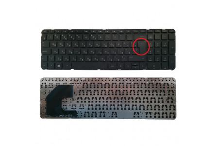 Клавиатура для ноутбука HP AEU36700010 (KBHP_HP_ Pavilion_15-b)