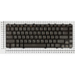 Клавиатура для ноутбука Lenovo IdeaPad Y450 (KBLV_Y450)