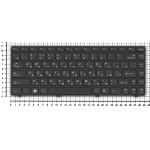Клавиатура для ноутбука Lenovo IdeaPad G480 (KBLV_G480)