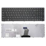 Клавиатура для ноутбука Lenovo IdeaPad B570 (KBLV_B570)