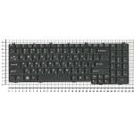 Клавиатура для ноутбука Lenovo IdeaPad G550 (KBLV_G550)