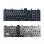 Клавиатура для ноутбука MSI GE600 (KBMS_GE600)