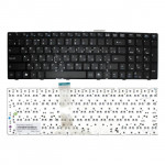 Клавиатура для ноутбука MSI GE70 (KBMS_GE70)