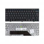 Клавиатура для ноутбука MSI U100 (KBMS_U100)