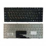 Клавиатура для ноутбука MSI PR200 (KBMS_PR200)