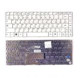 Клавиатура для ноутбука MSI X300 (KBMS_X300)