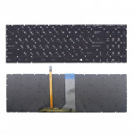 Клавиатура для ноутбука MSI GS70 (KBMS_GS70)