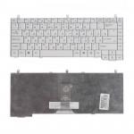 Клавиатура для ноутбука MSI S420 (KBMS_S420)