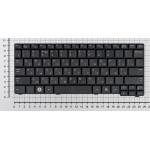 Клавиатура для ноутбука Samsung N150 (KBSG_N150)