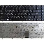 Клавиатура для ноутбука Samsung R428 (KBSG_R428)
