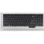 Клавиатура для ноутбука Samsung R525 (KBSG_R525)