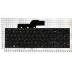 Клавиатура для ноутбука Samsung NP300V5A (KBSG_NP300V5A)