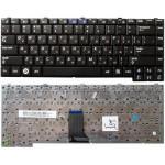 Клавиатура для ноутбука Samsung R510 (KBSG_R510)