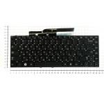 Клавиатура для ноутбука Samsung NP300E4A (KBSG_NP300E4A)