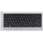 Клавиатура для ноутбука Samsung RC410 (KBSG_RC410)