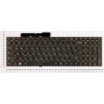 Клавиатура для ноутбука Samsung NP-RF511 (KBSG_RF511)