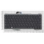 Клавиатура для ноутбука Samsung NC110 (KBSG_NC110)