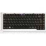 Клавиатура для ноутбука Samsung R410 (KBSG_R410)