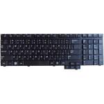 Клавиатура для ноутбука Samsung R730 (KBSG_R730)