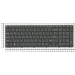 Клавиатура для ноутбука Sony SVE15 (KBSN_SVE15)