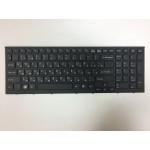 Клавиатура для ноутбука Sony VPC-EB (KBSN_VPC-EB)