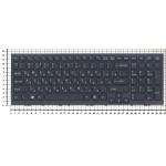 Клавиатура для ноутбука Sony VPC-EE (KBSN_VPC-EE)