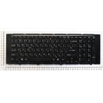 Клавиатура для ноутбука Sony VPC-EF (KBSN_VPC-EF)