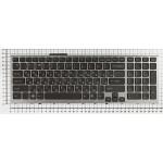 Клавиатура для ноутбука Sony VPC-F11 (KBSN_VPC-F11)
