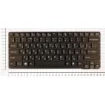 Клавиатура для ноутбука Sony VPC-CA (KBSN_VPC-CA)