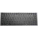 Клавиатура для ноутбука Sony Vaio VPC-YA (KBSN_VPC-YA)