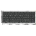 Клавиатура для ноутбука Sony Vaio VPCEH (KBSN_VPCEH)