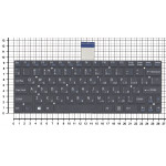 Клавиатура для ноутбука Sony Vaio SVT11 (KBSN_SVT11)