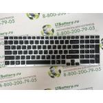 Клавиатура для ноутбука Sony Vaio VPC-CB17 (KBSN_VPC-CB17)