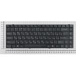 Клавиатура для ноутбука Sony Vaio VPC-VGN-FZ (KBSN_VGN-FZ)