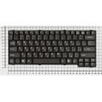 Клавиатура для ноутбука Toshiba Satellite L100 (KBTB_L100)