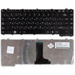 Клавиатура для ноутбука Toshiba Satellite C600 (KBTB_C600)