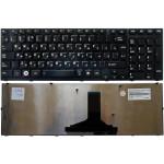 Клавиатура для ноутбука Toshiba Satellite A660 (KBTB_A660)