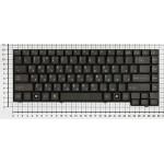 Клавиатура для ноутбука Toshiba Satellite L40 (KBTB_L40)