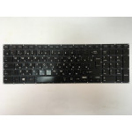 Клавиатура для ноутбука Toshiba Satellite P50 (KBTB_P50)