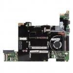 55.4MN01.131 материнская плата для ноутбука Lenovo IdeaPad S205