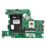 48.XB01.011 материнская плата LB59A MB для ноутбука Lenovo B590 LB59A MB 12209-1 48.XB01.011, HM70, Intel Pentiun, Celeron, UMA Intel HD Graphics, только один разъём USB-3.0 на основной плате (с разбора)