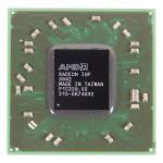 215-0674032 северный мост AMD RS781, новый