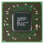 215-0674042 северный мост AMD RS780L, поставка из AMD, датакод 16