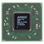 215-0674030 северный мост AMD RX781, новый