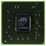 215-0670008 северный мост AMD, новый