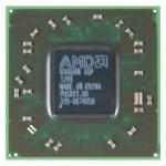 215-0674058 северный мост AMD RS780L, новый